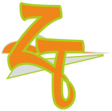 Logo Zona Teknik Web