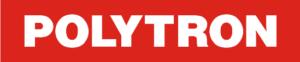 logo plytron